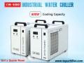mini-chiller-system-cw5000-sa-chiller-small-0