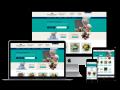 free-website-designing-small-0
