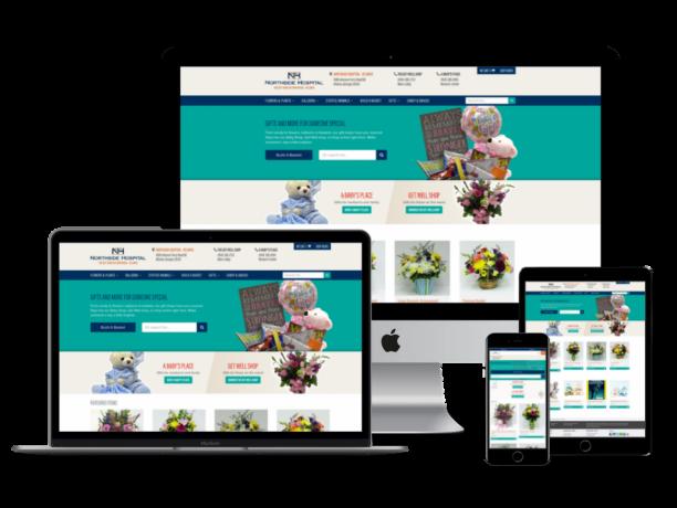 free-website-designing-big-0