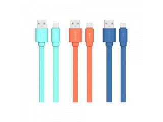 Fast Charging Android Cable